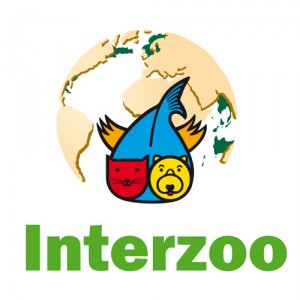 Интерзоо